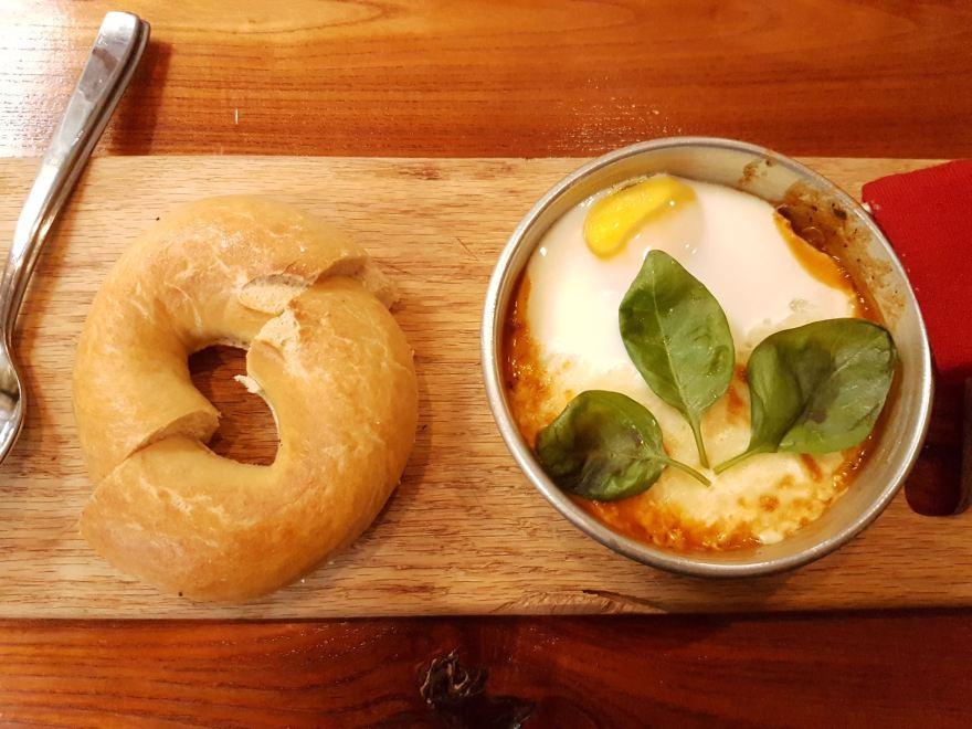 spicy-tomato-bake-egg
