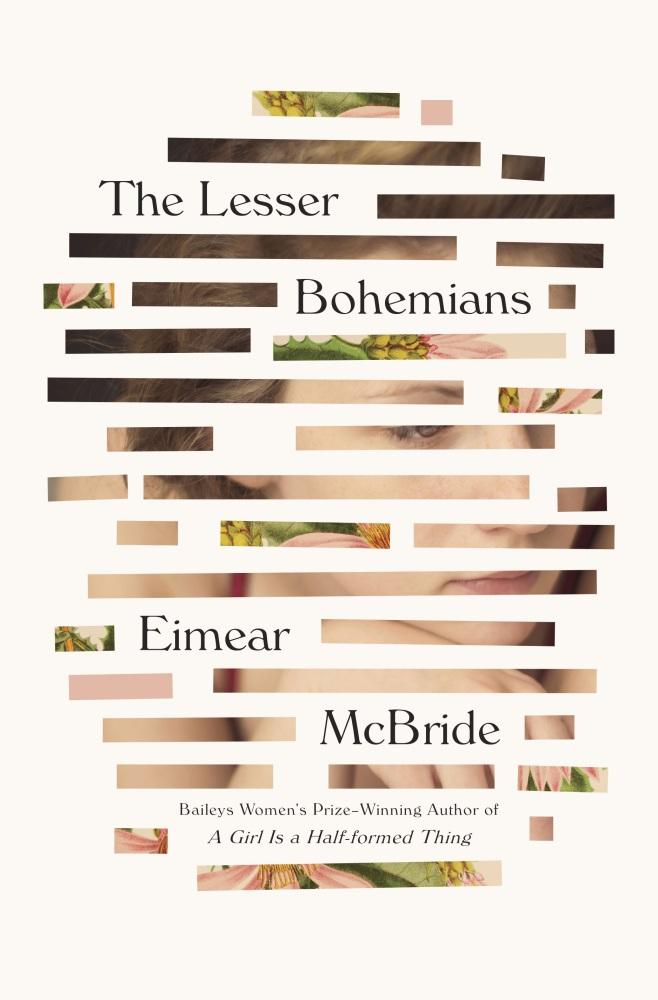 The Lesser BohemiansReview