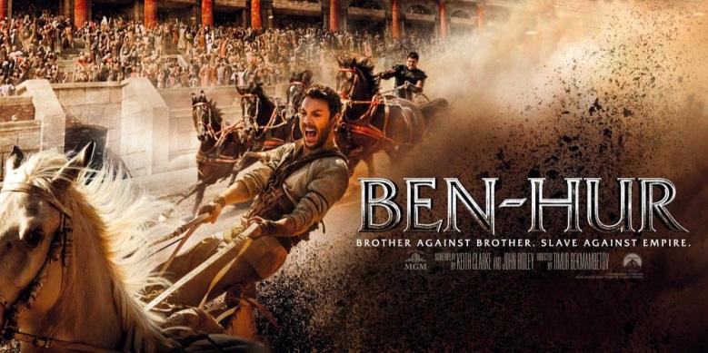 benhur