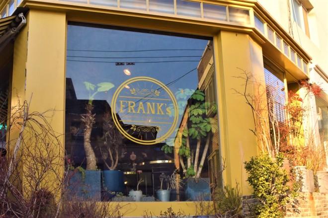 franks-2