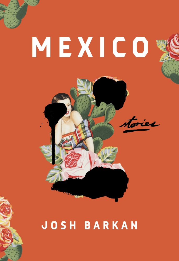 Mexico: Review