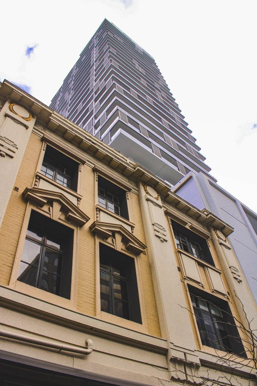 Auckland City 3