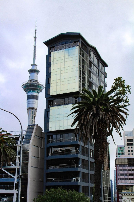 Auckland City 4