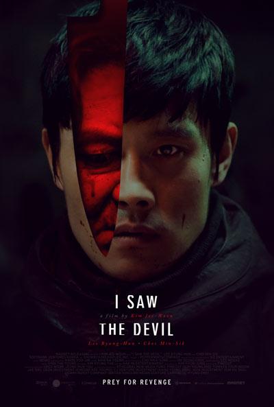 i-saw-the-devil-movie-poster